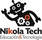 NikolaTech Logo