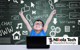 programacion-en-niños
