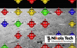 nikola-blast